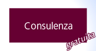 Consulenza gratuita di marketing